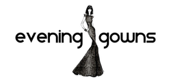 Evening, Prom & Pageant Gowns