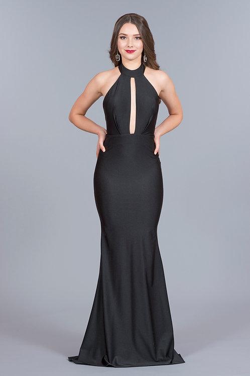 Atria Clothing 5902 Size XS-XL