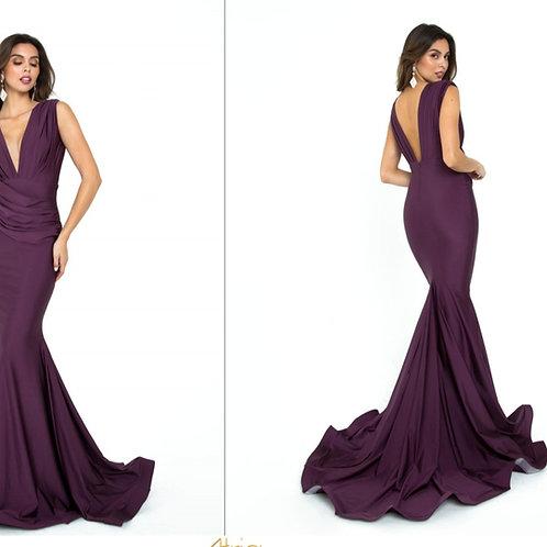 Atria Clothing 6203H