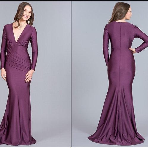 Atria Clothing 5919