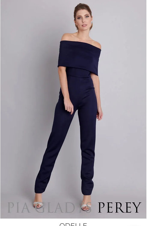 O'Dell Jumpsuit