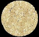ss bug_gold glitter gb graphix.png
