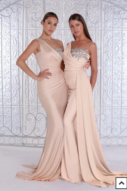 Portia and Scarlett PS21218