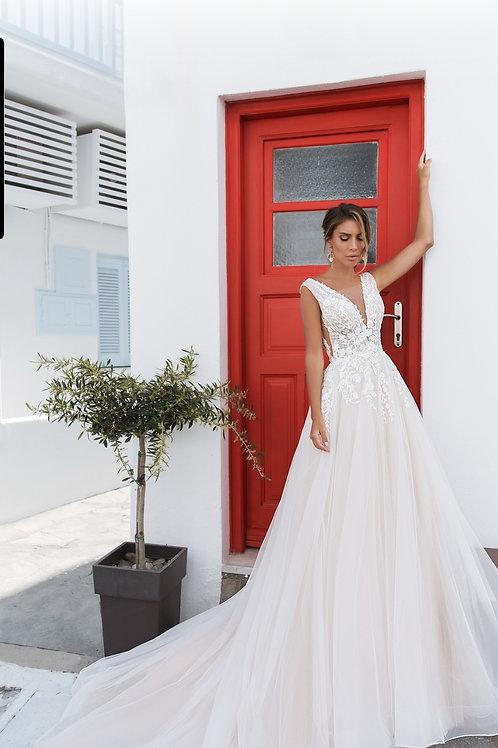 Elly Bride - Jaya