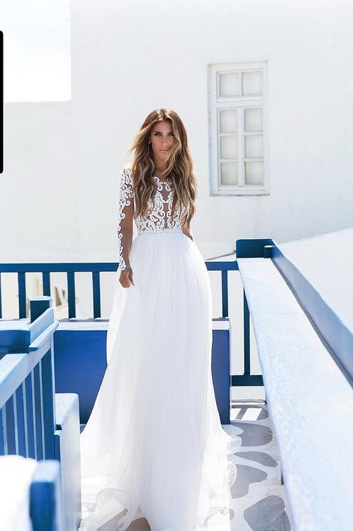 Elly Bride- Kim