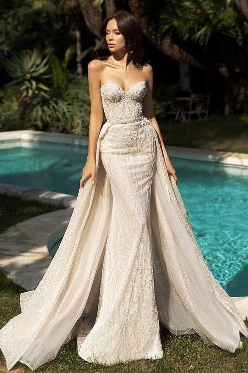 Luce Sposa Adelasia