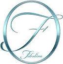 Fabulina Designs