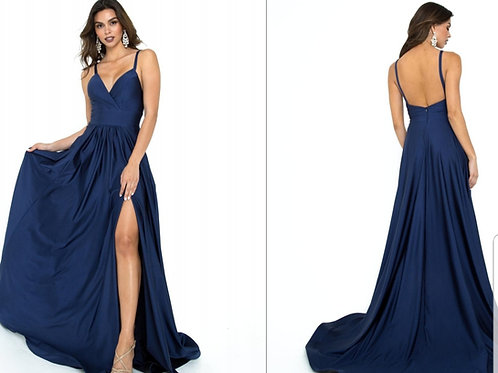 Atria Clothing 650 5H