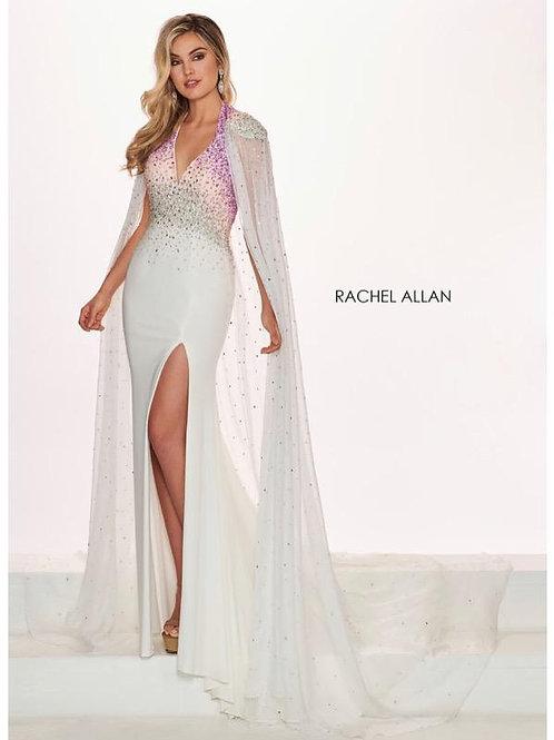 Rachel Allan Pageant Collection