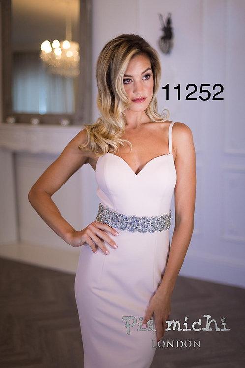 Pia Michi 11252