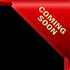 NicePng_coming-soon-png_121491.png