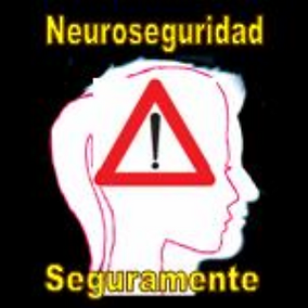 Neuroseguridad