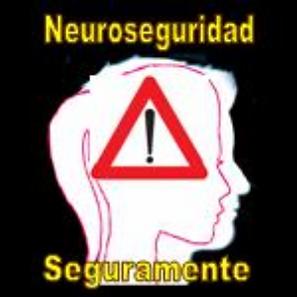 neuroseguridad