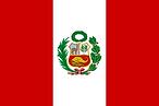 Bandera_de_Perú.png
