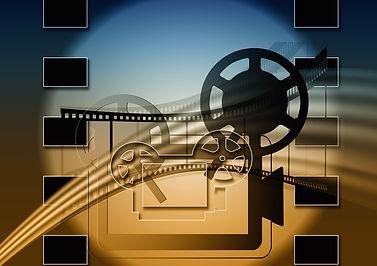 film-596009_960_720.jpg