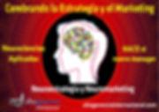 curso, neuromarketing, neuroestrategia