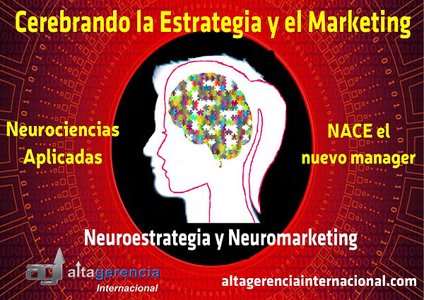 curso, neuromarketing, neuroestrategia