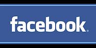 facebook-76658_1280.png