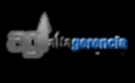 logo_alta_gerencia_internacional_25_años
