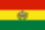 bandera bolivia.png