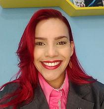 Ana Paula posada.jpg