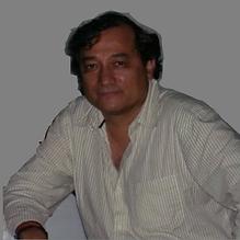 Juan carlos herrera.png