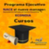cursos red de conocimiento.png