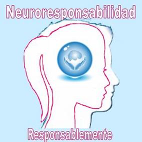 neuroresponsabilidad