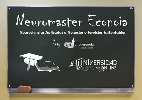 neuromaster econoia final.png
