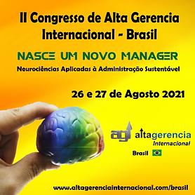FLYER ENCUENTRO ALTA GERENCIA INTERNACIONAL BRASIL.png