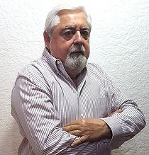 Jorge%20AImaretti%202020_edited.jpg