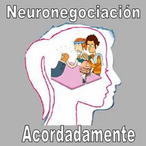 neuronegociación