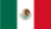 Bandera_de_Mexico.png