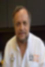 Joel_Luis_Jiménez_Galan.png