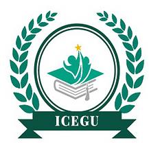 ICEGU PERU.png
