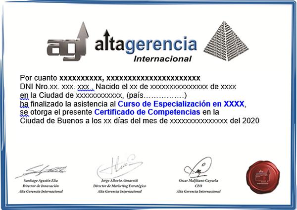 curso_de_especialización.png