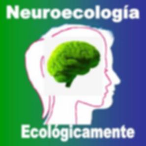 neuroecología