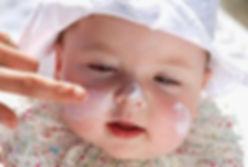 Dermatologia Pediatrica.jpg