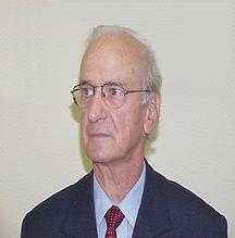 Luis Gaj.png