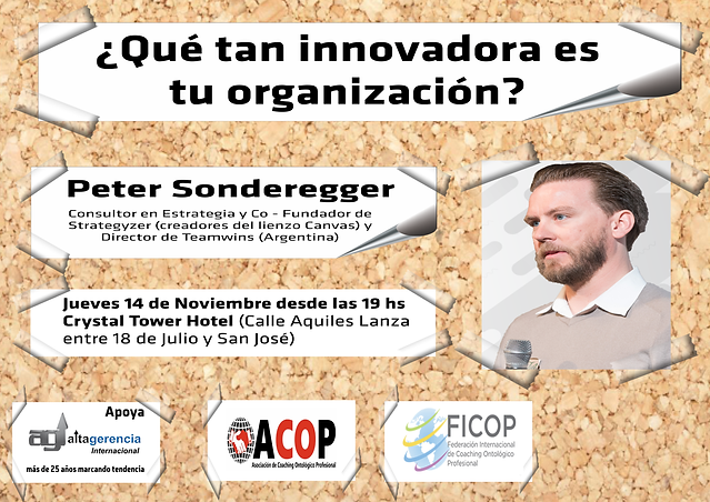 conferencia peter uruguay.png
