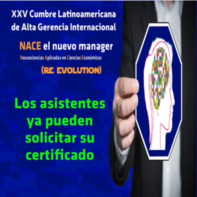 certificados 1.png