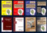 libros que se lanzan 1.jpg