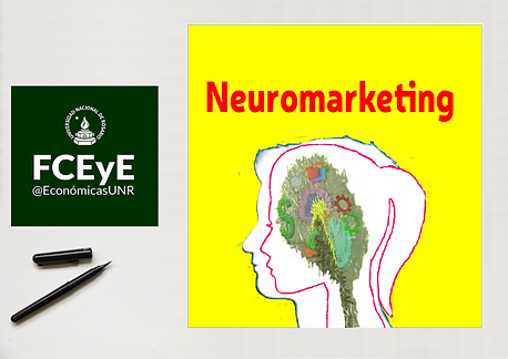 Neuromarketing unr.png