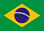 Bandera_de_Brasil.png