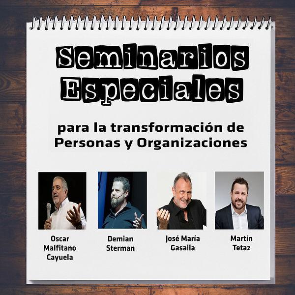 para web seminarios especiales.jpg