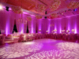 wedding-dance-light-1.jpg