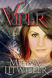 viper 200x300(1)