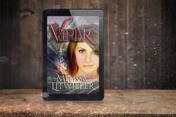 viper Ad 1200(1)