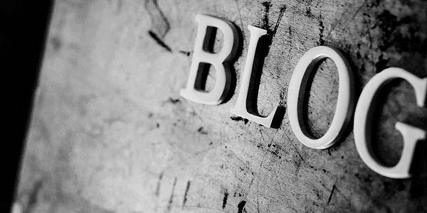 bi-blogschmuckbild-en.jpg