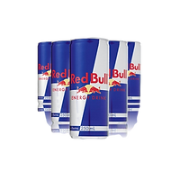 red bull energy drink.png